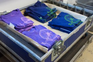 Lititz Bikeworks Kid's Tees