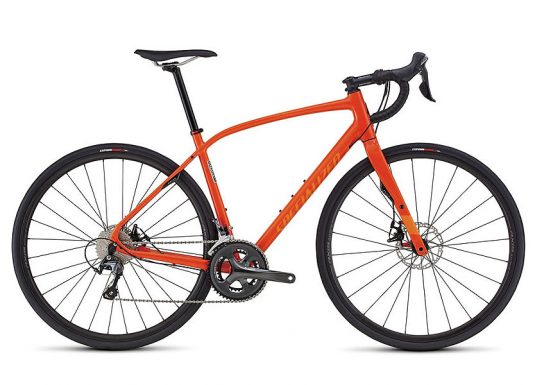 All-Road Bikes $75 a day