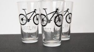 Gifts and Bike Accessories
